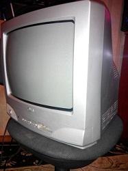 sdat v skupku staryj televizor Dnepr