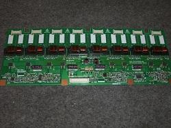 prodat modul VIT70038.50 REV.3 ot televizora