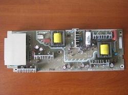 prodat Inverter Panasonic TX-D32LN73F