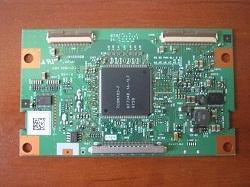 prodat T-CON MDK 336V-0 Panasonic