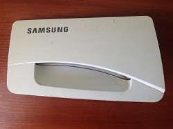 ruchka DC64-01222A dozatora Samsung