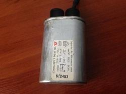 prodat MWOC 21100 2100V mikrovolnovoj pechi Panasonic