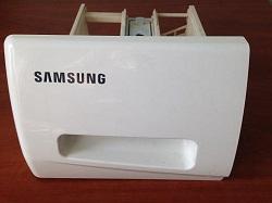 prodat poroshkopriemnik Samsung WF0500NZW