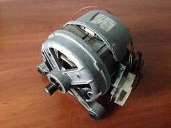 prodat motor PF02-009 Ardo