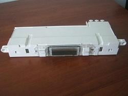 plata upravleniya Electrolux ERB 36402W8