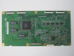 kontroller V320B1C 35-D004737 televizora FUNAI