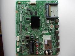 materinskaya plata EAX64797003(1.2) LG