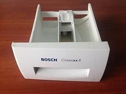 prodat lotok 5500005696 Bosch