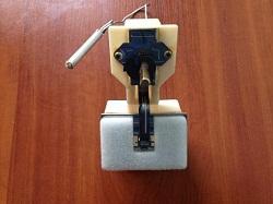 prodat termoregulyator DECO D-703 3210 dlya holodilnika Daewoo FR-360
