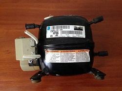 prodat motor-kompressor TH355-NS-222 THB1355YS R134a dlya holodilnika