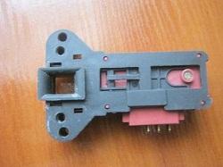 prodat blokadu Metalflex ZV-446 Beko