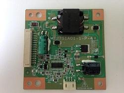 prodat MT2751A01-1-P-4 televizora LG