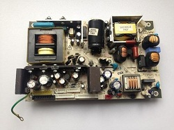 17PW15-9 230207 POWER SUPPLY