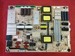 Power Supply TNPA5390 Panasonic