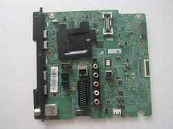 materinskaya plata BN41-01958A Samsung