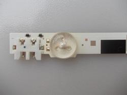 led planki svetodiodov Samsung 2013SVS39F L 8 REV1.9