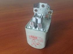 Iskra KPL3524 9000121322 Bosch WAA20261PL