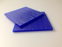 plastiny yuvelirnogo voska Ferris Blue