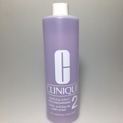 Clinique Clarifying Lotion №2 487 ml
