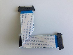 prodat LJYI E362120 AWM 20706 105C 60V