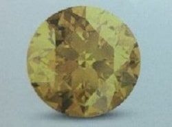 prodat dragotsennyj kamen dnepr