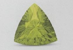 prodat dragotsennyj kamen kropivnitskiy