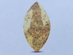 prodat dragotsennyj kamen vinnitsa