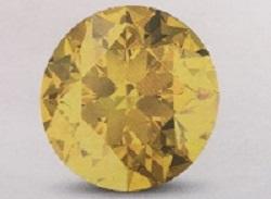 prodat dragotsennyj kamen chernigov