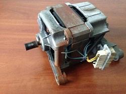 motor IMEP C 51.07.37.23 30027193 Zanussi ZWF185W