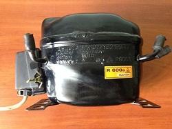 holodilnyj kompressor BPM1072Y821HA47