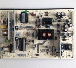 Power Supply MEGMEET MIP550D-DX2 REV 0.1 Sharp