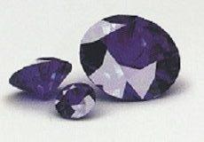 prodat dragotsennyj kamen ivano-frankovsk