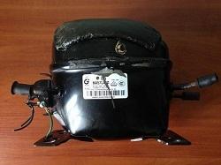 motor LG MA57LAEG R134a