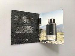 prodazha parfyumirovannoy vody Montblanc Explorer