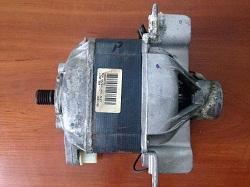 dvigatel MCA 45-64-148-ALB1 Whirlpool AWE 7515
