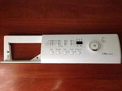 panel DC64-02386A Samsung WF0500NZW