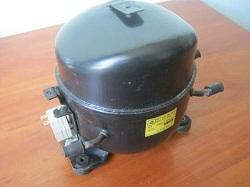 sdam v skupku motor HKV 6.65-3M-100-O na holodilnik Nord
