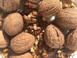 zakupaem gretskie orehi bahmut