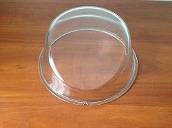 steklo lyuka Ariston AVL 100 R stiralnoy mashiny