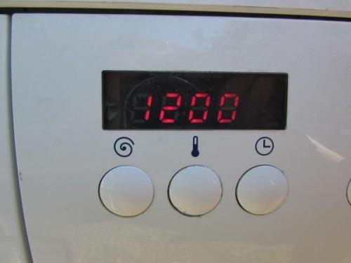 servis centr pralnyh mashin Bosch u Lvovi