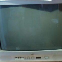 skupka staryh televizorov Chernigov