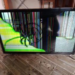 skupka staryh televizorov Dnepr