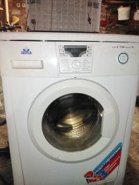 remont pralnyh mashyn u lvovi z garantieyu