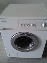 remont pralnyh mashyn u lvovi na domu