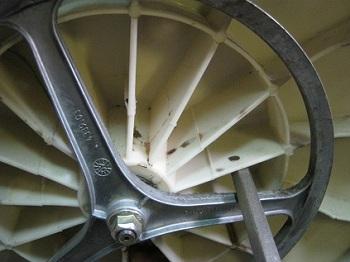 remont pralnoi mashyny staryj rynok