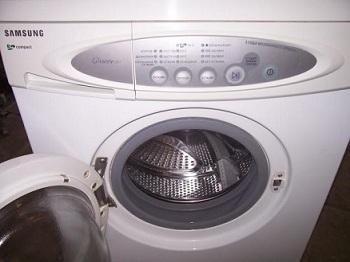 remont pralnyh mashyn samsung